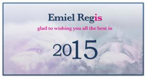 PF 2015 Emiel Regis